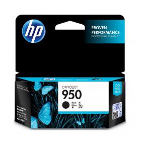 Cartucho 950 HP Officejet Preto CN049AL