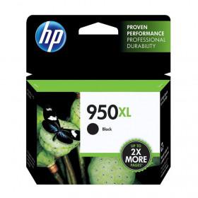Cartucho HP 950XL Officejet Preto CN045AL
