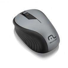 Mouse Sem fio USB 2.4GHZ MO213